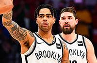 «Нетс» Прохорова – главная сенсация сезона НБА. Кто все эти люди, пугающие фаворитов?