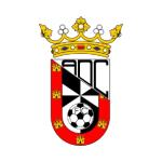 Сеута - logo