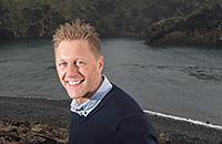 Эйдур Гудьонсен, Ларс Лагербек, сборная Исландии, Евро-2016, Гюльфи Сигурдссон, Ханнес Хальдерссон, Хеймир Хадльгримссон