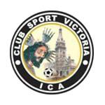 Спорт Виктория - logo