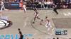 A bigtime dunk by DeAndre Jordan!