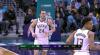 Giannis Antetokounmpo, Kemba Walker Highlights from Charlotte Hornets vs. Milwaukee Bucks