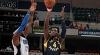 GAME RECAP: Pacers 121, Magic 109