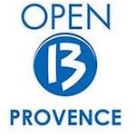 Open 13