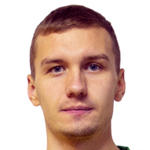 Александр Джигеро