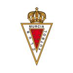 ريال مورسيا - logo