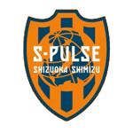Симидзу С-Палс