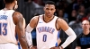 Block of the Night: Russell Westbrook