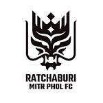 Ратчабури