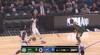 Giannis Antetokounmpo Blocks in LA Clippers vs. Milwaukee Bucks