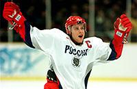 10 реально трудных вопросов о хоккее на Олимпиаде