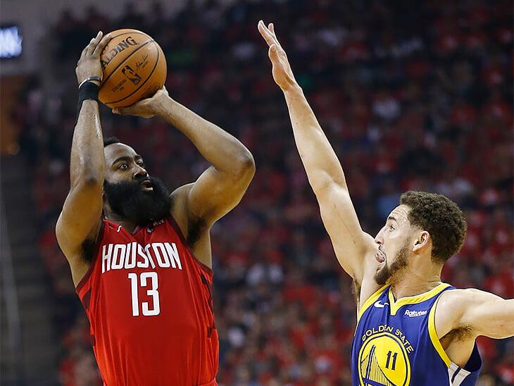Как коронавирус может послужить целям владельцев команд НБА