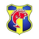 سبورتينج دي طولون - logo