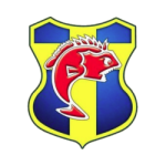 Sporting Tolone - logo