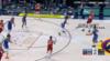 Austin Rivers 3-pointers in Denver Nuggets vs. New York Knicks