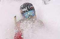 фрирайд, горные лыжи, Иван Малахов