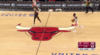 Zach LaVine, Victor Oladipo and 1 other Top Points from Chicago Bulls vs. Houston Rockets