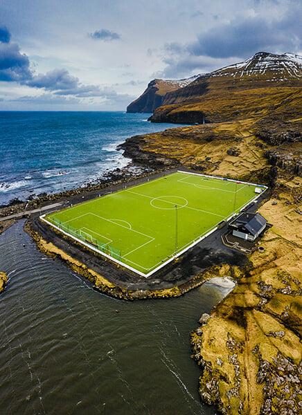 Турнир на острове, матчи по 60 минут, бонусы за голы бисиклетами: спасаем Суперлигу