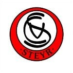 SK Vorwärts Steyr - logo