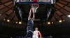GAME RECAP: Timberwolves 108, Knicks 104