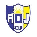 Жекие - logo