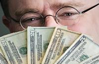 Получи бонус 5000 рублей на первый депозит