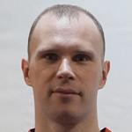 Павел Дашков