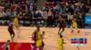 Domantas Sabonis (24 points) Highlights vs. Chicago Bulls