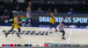 International-Russia Highlights from Indiana Pacers vs. Washington Wizards