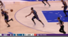Luka Doncic, De'Aaron Fox Top Points from Dallas Mavericks vs. Sacramento Kings