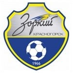 Khimik Novomoskovsk - logo