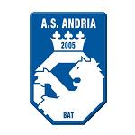 Andria BAT - logo