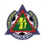 FC Petrocub - logo