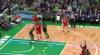 James Harden with 42 Points vs. Boston Celtics