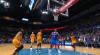 Top Performers Highlights from Oklahoma City Thunder vs. Utah Jazz