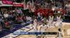 Anthony Davis (25 points) Highlights vs. Memphis Grizzlies