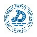 FC Dunav 2010 - logo