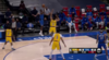 Luka Doncic with 30 Points vs. Los Angeles Lakers