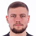 Игорь Тымонюк
