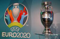 УЕФА, сборная Словакии по футболу, ФИФА, сборная Боснии и Герцеговины по футболу, Евро-2020, квалификация Евро-2020, коронавирус