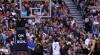 Kawhi Leonard (37 points) Highlights vs. Cleveland Cavaliers