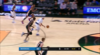 Tim Hardaway Jr., John Collins Top Points from Atlanta Hawks vs. Dallas Mavericks