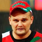 Павел Борейша
