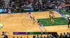 Giannis Antetokounmpo (33 points) Game Highlights vs. Los Angeles Lakers