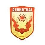Сукхотхай