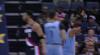 Mike Conley (23 points) Highlights vs. Portland Trail Blazers