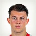 Лазар Самарджич