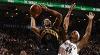 GAME RECAP: Raptors 116, Nets 112