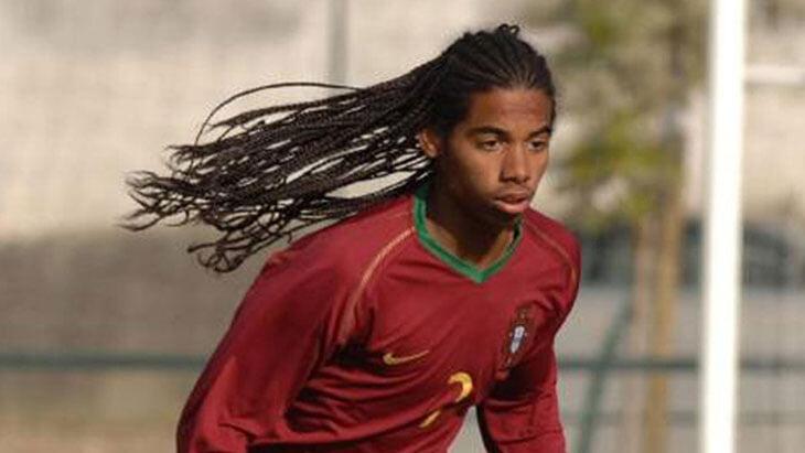 Падение португальца, которого Криштиану ставил выше себя. От «Челси» и «Мерседеса» в 16 – до просмотра в «Кубани» и срока за наркотики
