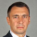 Андриан Цыбульский